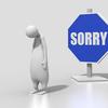 【新装版】第57話 謝罪と和解。その2