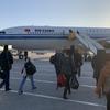羽田→北京→クアラルンプール 中国国際航空ビジネスクラス搭乗記 | 2018/19マレーシア・シンガポール旅行1