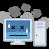 デスクトップPCが壊れ、改めてデスクトップPCのありがたみを知る