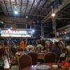 コタキナバル料理なら、安うまレストラン「双天」がおすすめ!