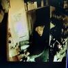 餃子のだんちゃん八幡筋店の店長を襲った災難(建造物侵入、窃盗)(証拠・貴重資料、食レポあります!)