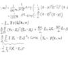 PRML 5章演習問題 5.1~5.7