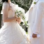 マッチングサイトで会った相手から結婚観を聞き出すには?