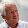 Charlie Whiting(チャーリー・ホワイティング氏) 3月14日に逝去