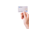 【カンボジア女子一人旅】クレジットカードを使う場面はありますか?