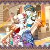 ☆ファラザードで舞う!舞踏会☆