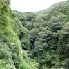本日訪問滝画像