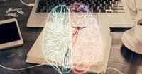 """勉強中の「脳に最悪」な学習環境4選。机の上に """"アレ"""" を置くのは絶対NG!"""