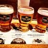 月曜日の朝からエールビールでエールを送りたい。「YONA YONA BEER WORKS 神田店」