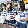 STU48 レコード大賞の「新人賞」受賞、おめでとう!!
