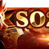 【SOA】ミカエル戦の攻略について予習