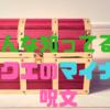 【ドラクエネタ】マイナーすぎる呪文