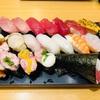 【グルメ】高級寿司食べ放題 雛鮨 @新宿マルイアネックス店