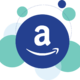 AMAZONアソシエイト:ラクをして同一カテゴリに同じリンクを貼り、一発で編集する