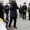"""韓国「釜山東区庁""""少女像移転要求は公務員二度殺すこと""""」"""