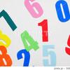 エンジェルナンバー146 恐れの感情は手放そう! 天使が数字で贈る素敵なメッセージ
