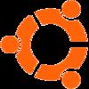OS Ubuntu 18.04 LTS が10年間のサポート!? OSにお金をかける意味って..