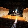 HOTLINE2010 JAPAN FINALのフォトアルバムを公開!!
