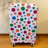 スーツケースのレンタルはDMMで!返せるから派手色も試せておすすめ【利用2年目】