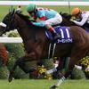有馬記念 強化月間 アーモンドアイの勝つ可能性