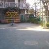 -428- 玉川北公園