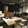【新店舗・居酒屋】帯広市*コモドキッチン~肉と酒菜と創作~*2階席もあるおしゃれなカフェダイニング