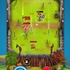 【ノックダウンヒーローズ】最新情報で攻略して遊びまくろう!【iOS・Android・リリース・攻略・リセマラ】新作スマホゲームが配信開始!