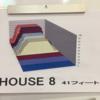 2018/3/11 大会 ~ダークニルバーナ・ブラックエディション~