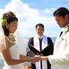 ハワイ結婚式(海外挙式)について