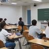 凸版印刷・新広社産学連携プロジェクト〜新聞販売店ヒアリング