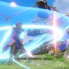 ドラゴンクエストXI(ドラクエ11) 各キャラクターのおすすめ武器とスキルパネル