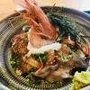 博多炉端飯恵比寿九じらの感想!薬院渡辺通の海鮮丼ランチが美味しい!