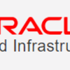 Oracle Cloud Infrastructure CLIの導入 (後編:環境設定)