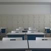 しがない田舎英語講師が語る「塾選び」ポイント4選