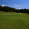 PGAツアー RBCカナディアン・オープン最終日を見て ゴルフの雑談