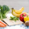 私のダイエット記録7ヶ月目:病気の話46