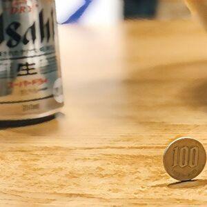 楽天ふるさと納税がお得じゃなくなるかも!?泉佐野市が楽天ふるさと納税から、ビールやコカコーラ製品等の高還元率返礼品を取り下げ。