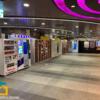 地下2階 東京メトロ渋谷駅 宮益坂中央改札口 コインロッカー