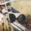 【狩猟準備】貧乏ハンターの節約アイディア【小技】