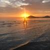 【愛媛・徳島・香川】中国・四国地方旅行 / Chugoku Shikoku region Trip!③