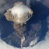 未発の災害予測・予言・予知夢・ヴィジョンまとめ~大地震・津波など