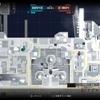 ガンダムバトルオペレーション2の港湾基地立ち回り考察