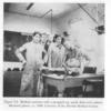 解剖学と19世紀アメリカの自己形成