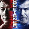 ジャッキー・チェン主演作品では、これが今までで一番いいですね~ ◆ 「ザ・フォーリナー/復讐者」