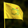 マスターズで勝つ可能性のある23人|2021年版|GolfWRX