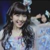 NMB48 9thシングル 『高嶺の林檎』収録曲 4曲 MVフルver