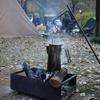 『画像豊富』『同期と秋キャンプ』『八曽モミの木キャンプ場』IN愛知県犬山市『前編』