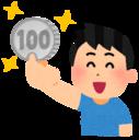 FXの自動売買システムで目指せ100万円の利益!