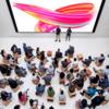 Apple、27日まで中国以外の直営店を閉鎖