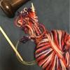 編み物スイング